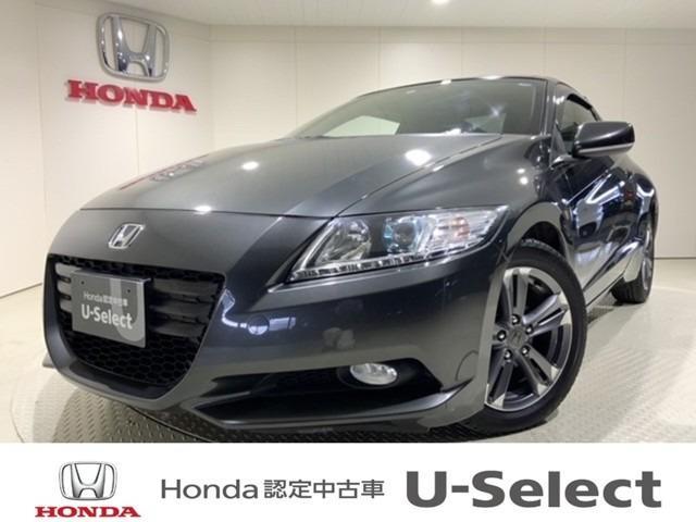 ホンダ αブラックレーベル Honda HDDインターナビ Rカメラ ETC CD HID