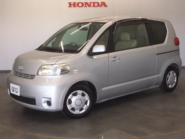 トヨタ 130i CD ETC