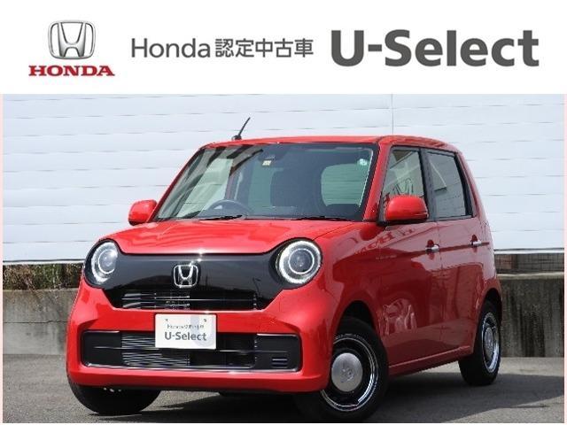 ホンダ オリジナル Honda SENSING デモカー 禁煙車 クルーズコントロール 衝突被害軽減ブレーキ インターナビ フルセグTV DVD再生 ドライブレコーダー ETC LEDヘッドライト