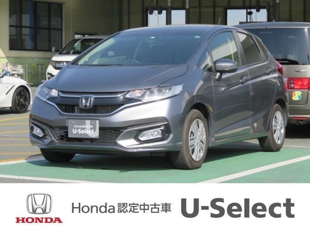 ホンダ 13G・L ホンダセンシング レンタルUP ナビ ETC HondaSENSING