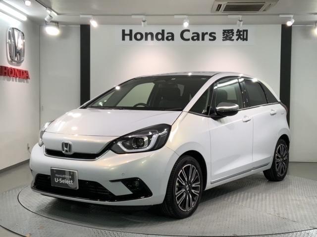 ホンダ リュクス Hセンシング 試乗車 9インチナビ Bluetooth アイドリングストップ クルーズコントロール ABS スマートキー フルセグ 衝突被害軽減ブレーキ ETC