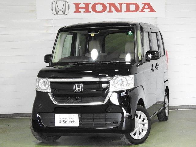 ホンダ Gホンダセンシング サポカーS ETC 4WD 純正エンジンスターター ホンダセンシング