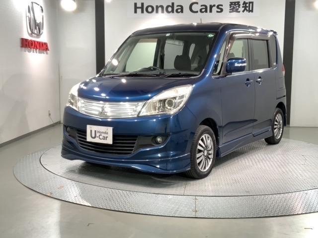 三菱 S 地デジナビ CD録音Bluetooth  電動ドアVSA