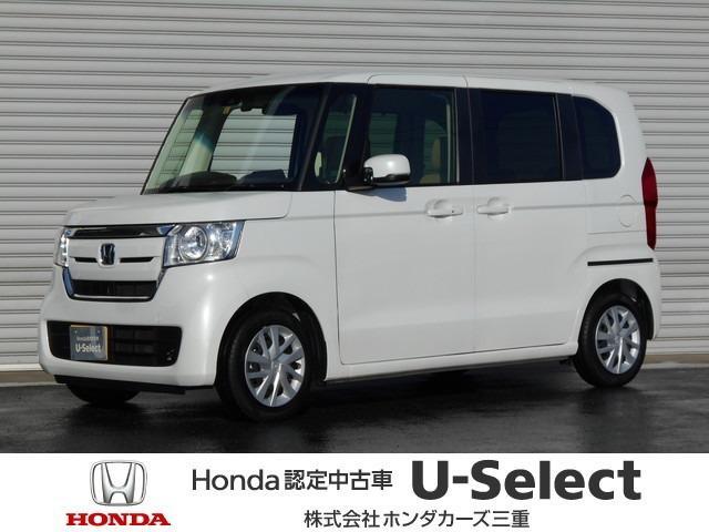 ホンダ G・Lホンダセンシング U-SELECT Premium2年保証付き レンタUP 純正ナビ ドラレコ ETC