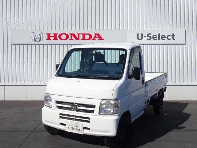 「ホンダ」「アクティトラック」「トラック」「千葉県」の中古車