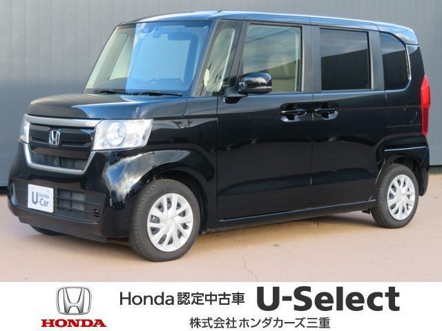ホンダ Gホンダセンシング 当社レンタup車 インターナビ ドラレコ ETC