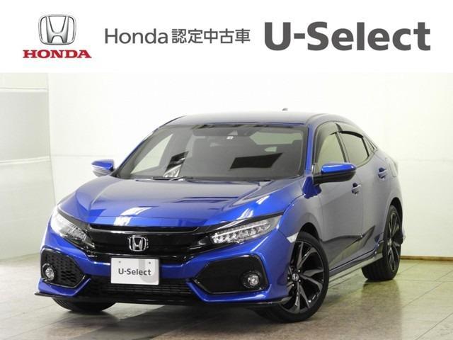 ホンダ 1.5 衝突軽減ブレーキ LEDヘッドライト