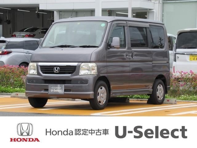 ホンダ M 5MT車 純正CD ワンオーナー車
