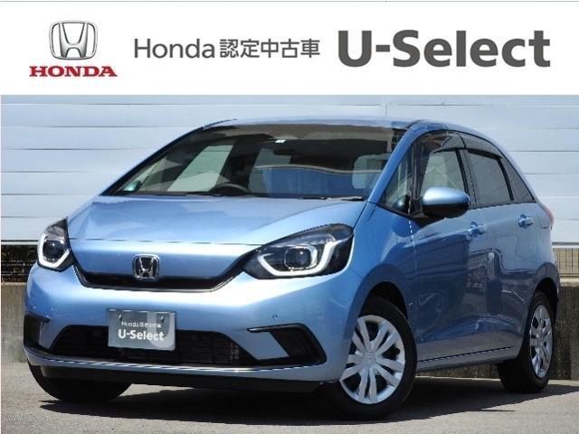 ホンダ ホーム ワンオーナー Honda SENSING 横滑り防止装置 衝突被害軽減ブレーキ キーレス クルーズコントロール インターナビ バックカメラ 前後ドライブレコーダー ETC LEDヘッドライト