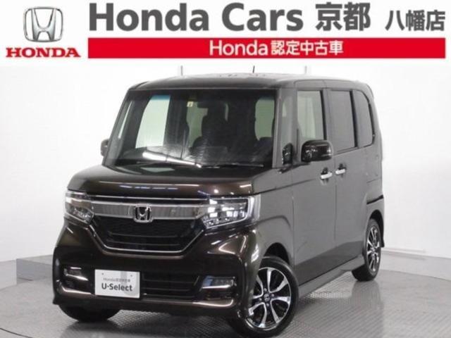ホンダ G・EXホンダセンシング 社用車 ナビ フルセグ ETC インターナビ