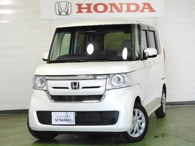 ホンダ G・EXホンダセンシング サポカーS ETC 4WD