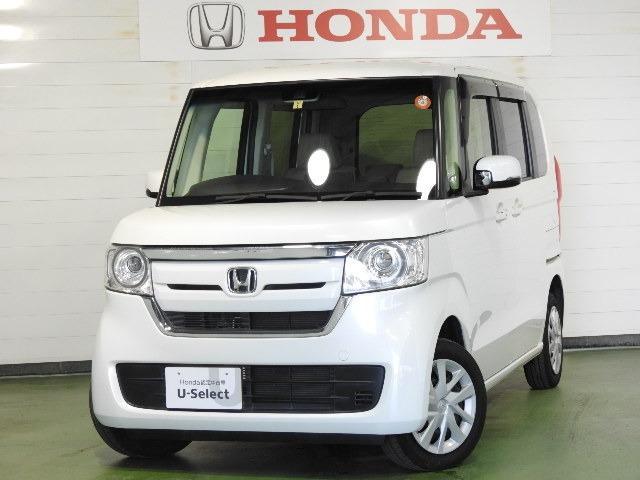 ホンダ G サポカーS ETC 4WD