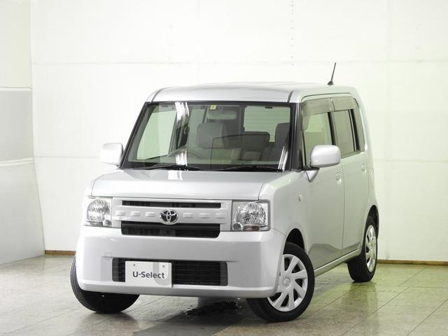 トヨタ L 社外ナビ Rカメラ