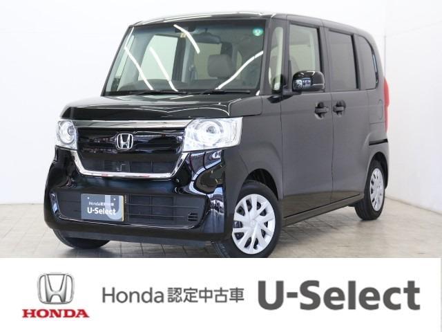 ホンダ G・EXホンダセンシング 当社デモカー 両側電動 ホンダセンシング