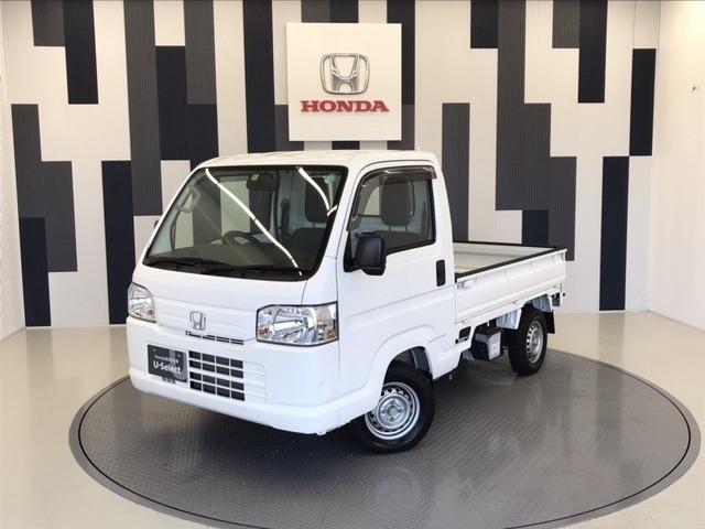 ホンダ アクティトラック SDX 運転席エアバッグ PS 荷台ランプ