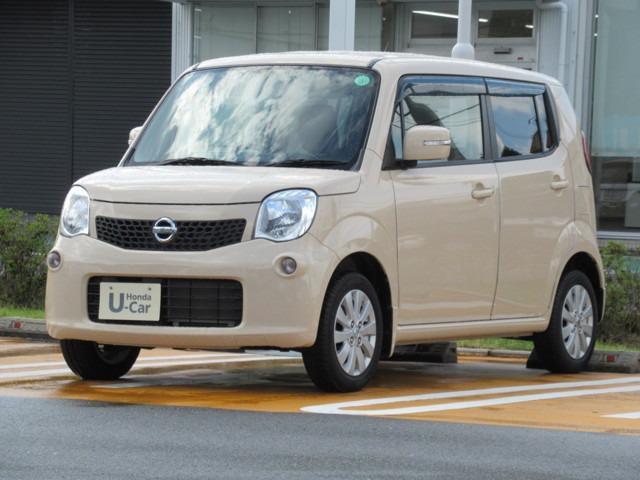 日産 X 純正ナビ ドラレコ ETC ワンオーナー車