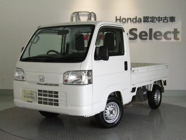 ホンダ アクティトラック SDX 5速MT A/C