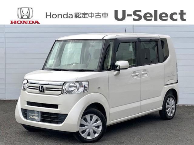 ホンダ G シートヒーター 電動ウィンチ 4WD