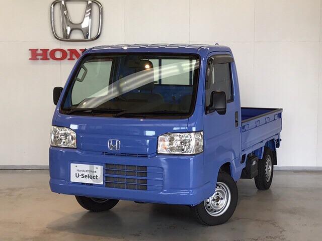 ホンダ SDX ラジオ 荷台ランプ 運転席エアバッグ パワーステ 4WD ABS