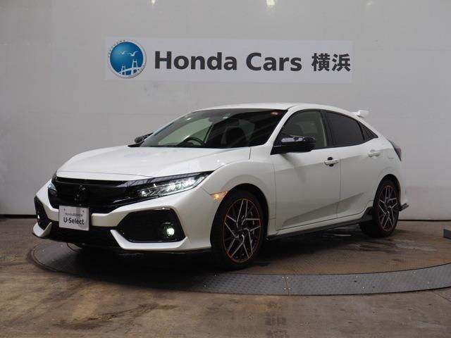 ホンダ 1.5 Honda SENSING ドラレコ Mナビ 1オーナー ETC モデューロアルミ シートヒーター