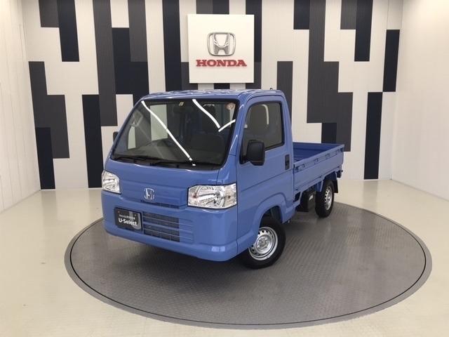 ホンダ アクティトラック SDX AC PS PW キーレス ABS 運転席エアバッグ