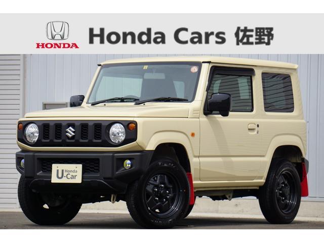 スズキ XL 5MT 4WD ETC サイドエアバック フォグ イモビライザー Sヒーター パートタイム4WD キーレス ETC ABS インテリキー エアコン ターボ車 横滑防止装置 パワステ