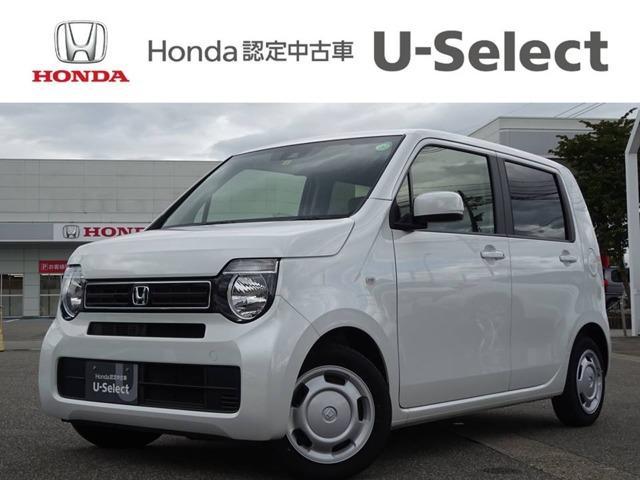 ホンダ Lホンダセンシング Honda SENSING