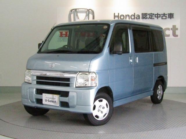 ホンダ M 5MF ナビ