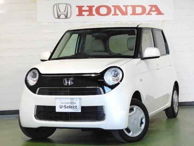 ホンダ G CD ETC 4WD