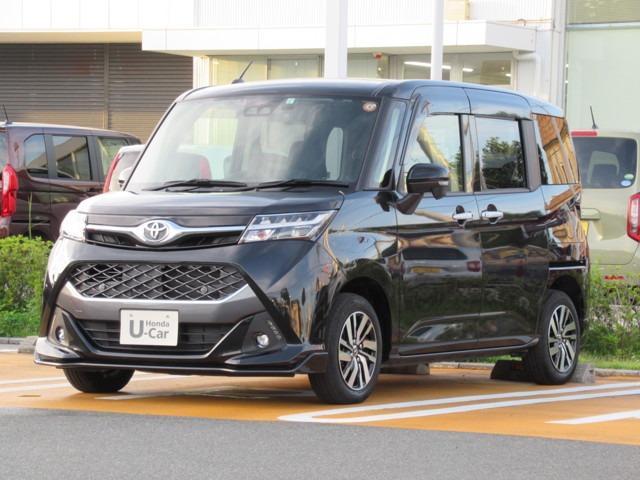トヨタ カスタムG ナビ ドラレコ ETC ワンオーナー車