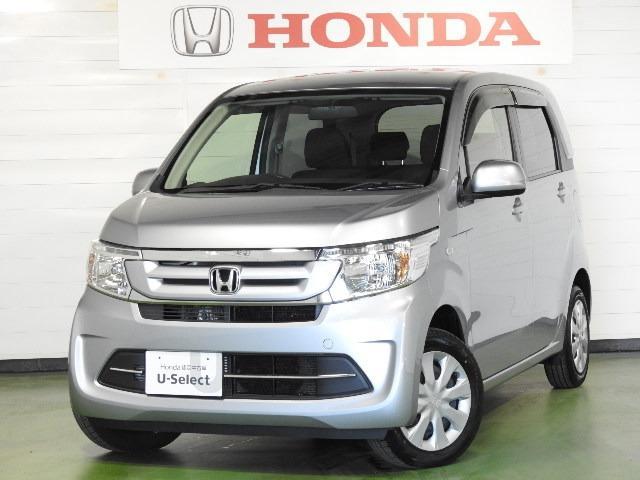 ホンダ G CD 4WD