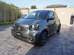 スマートフォーフォー smart forfour 52kw Prime for Kyoto