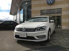 VW パサートヴァリアントR−Line Edition ナビ 冬タイヤ