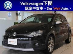 VW ポロワンオーナー 禁煙 ナビ ETC バイキセノンヘッドライト
