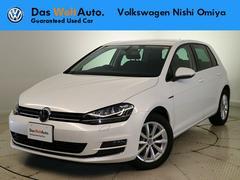 VW ゴルフLounge NaviEtcBc