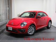 VW ザ・ビートルDesign 716SDCW ETC