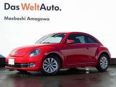 VW ザ・ビートルDesign Navi ETC BC