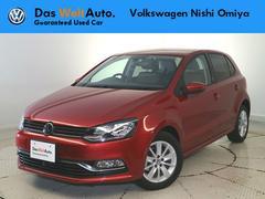 VW ポロUpgrade Package NaviEtcBc