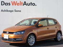 VW ポロOriginal
