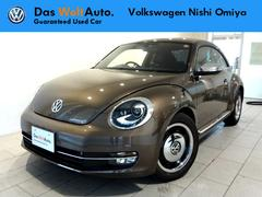 VW ザ・ビートル Own Beetle NaviEtcBc