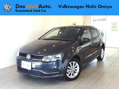VW ポロLounge NaviEtcBc