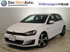 VW ゴルフGTIGTI 18DCC DisPro