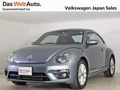 VW ザ・ビートル Design Navi Xe Demo