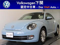 VW ザ・ビートルデザイン ナビ DVD 地デジ ETC バックカメラカメラ