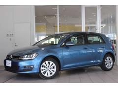 VW ゴルフNAVI ETC RC