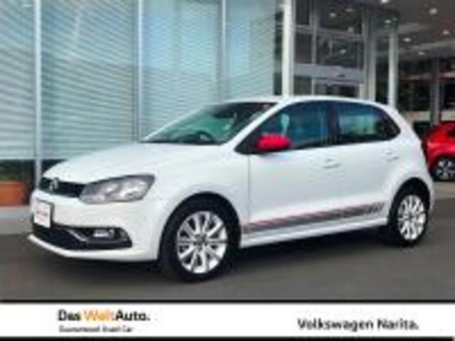 フォルクスワーゲン with beats VW認定中古車 ETC