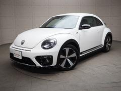 VW ザ・ビートル2.0 R−Line 716SDCW