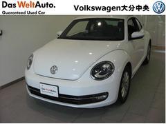 VW ザ・ビートルOwn Beetle