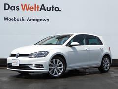 VW ゴルフTSI Highline LedHeadlight