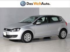 VW ポロ1.4 Comfortline